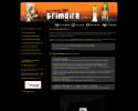 Grimoire 2008, Livre II