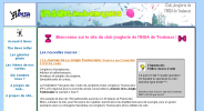 Club Jonglerie de l'INSA de Toulouse