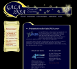 Site Officiel Gala INSA 2007