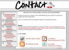Contact V2