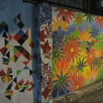 Colors of Jogja 1