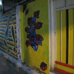 Colors of Jogja 2