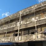 Batabang building 1
